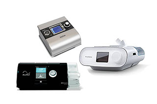 Delta Waves / Medical Equipment
